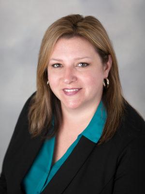 Amy R. Volek