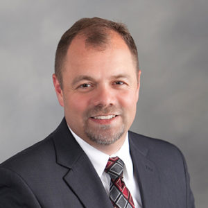 Christopher G. Ziegler