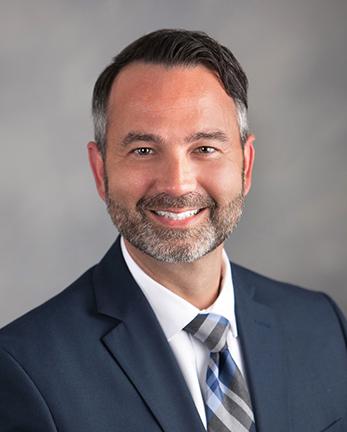 Jeffrey L. Maist