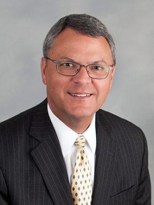 John F. Slater