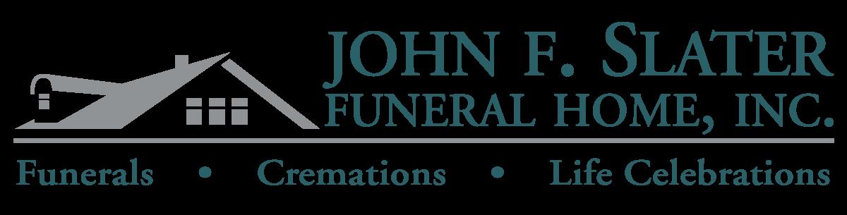John F. Slater Funeral Home, Inc.