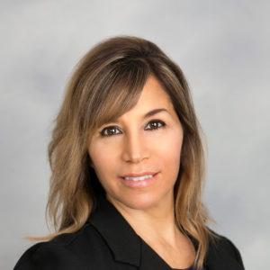 Jennifer A. Ratay